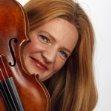 Rachel Podger Wins prestigious Bach Prize
